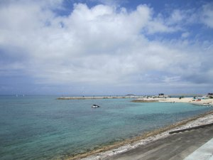 Okinawa000